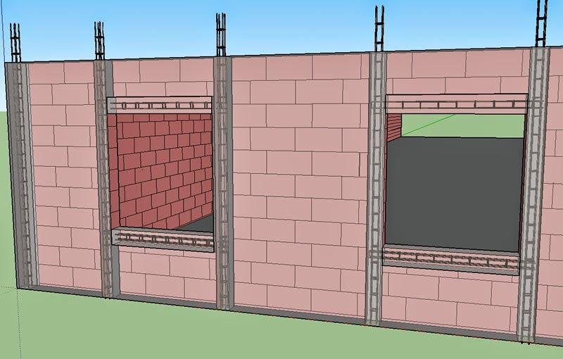 Construire Une Maison Rt Zone En Zone De Sismicit Modre