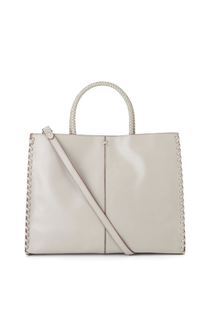 Thelma tote Jigsaw