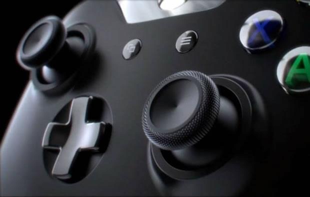 50 jogos para Xbox One