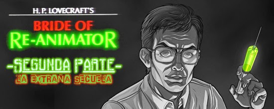 http://frikfrik.blogspot.com/2014/09/re-animator-2-parte.html