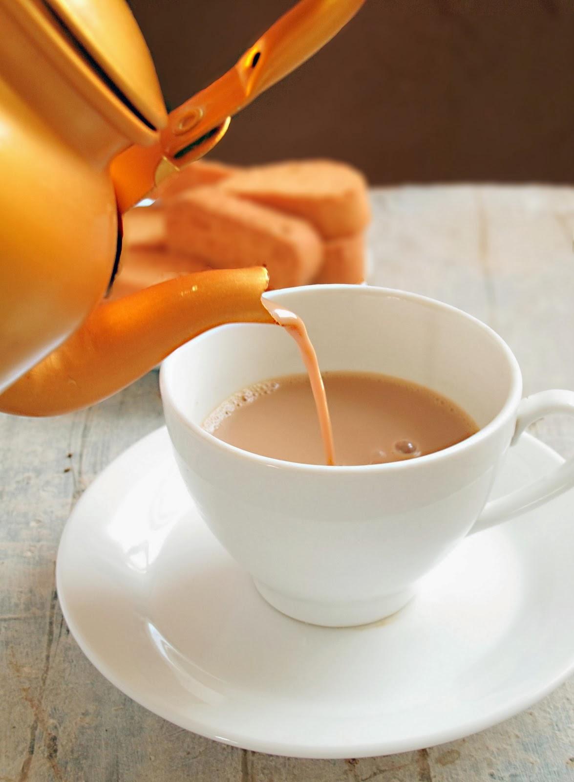 طريقة الشاي بالحليب مطبخ milktea.jpg