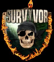 survivor izle
