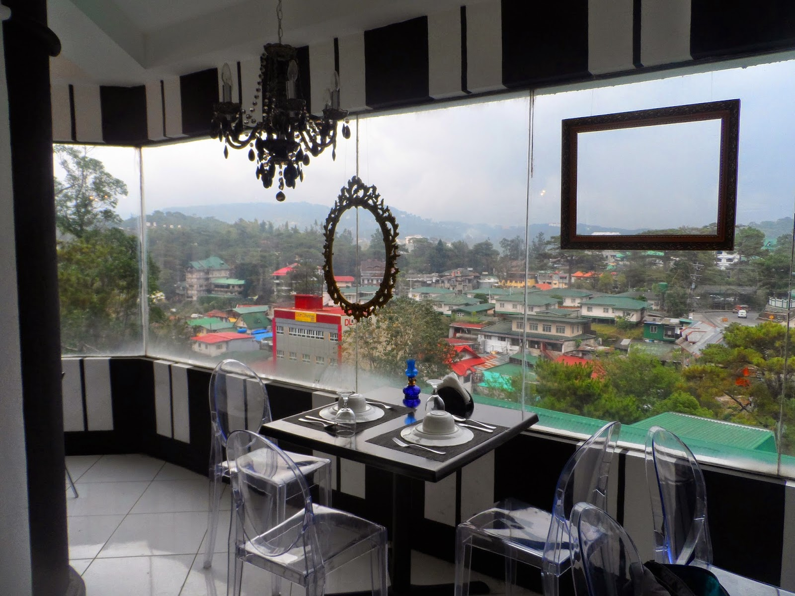 dating restaurants in baguio Explore nice n' cozy's board baguio city on pinterest | see more ideas about baguio city, philippines and places to travel.