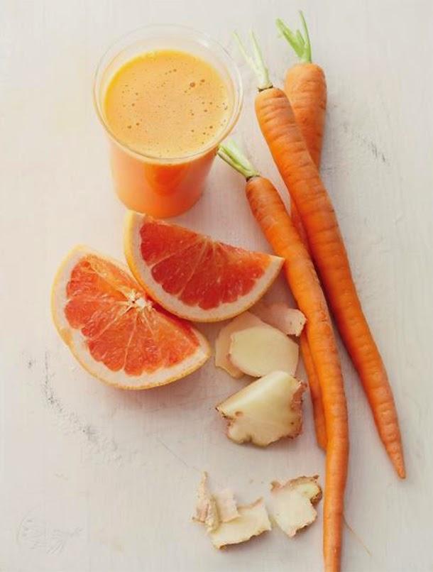 Stanchezza primaverile, vitamine, omega-3, integratori, detox water, salute, fitness, olio di krill
