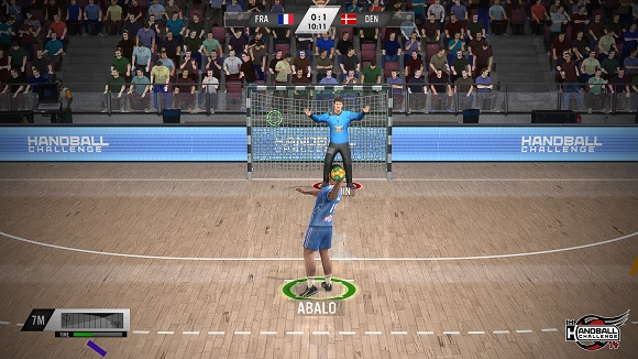 IHF-Handball-Challenge-14-PC-Game-Screenshot-3