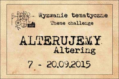 http://retrokraftshop.blogspot.ie/2015/09/wyzwanie-tematyczne-alterujemy-theme.html