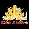 www.bankandara.co.id