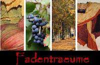 Fadentraeume