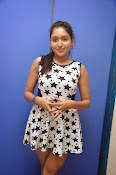 Anjana Deshpande latest photos-thumbnail-10