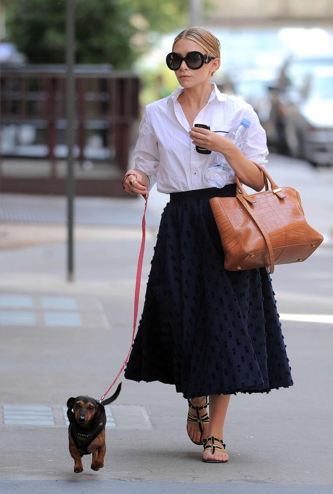 http://2.bp.blogspot.com/-OQXcvhRKRMQ/ThNEaw12j9I/AAAAAAAACQI/sAffVA0NtIM/s1600/ashley+olsen+walking+her+dog.jpg