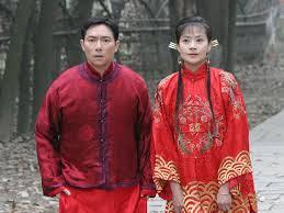 Nang Dau Hieu Thao