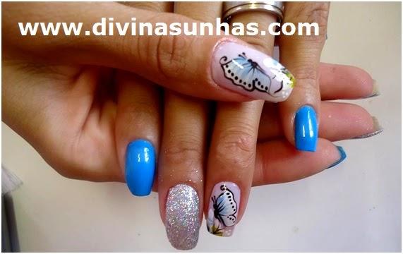 unhas-decoradas-borboletas-carina-oliveira4