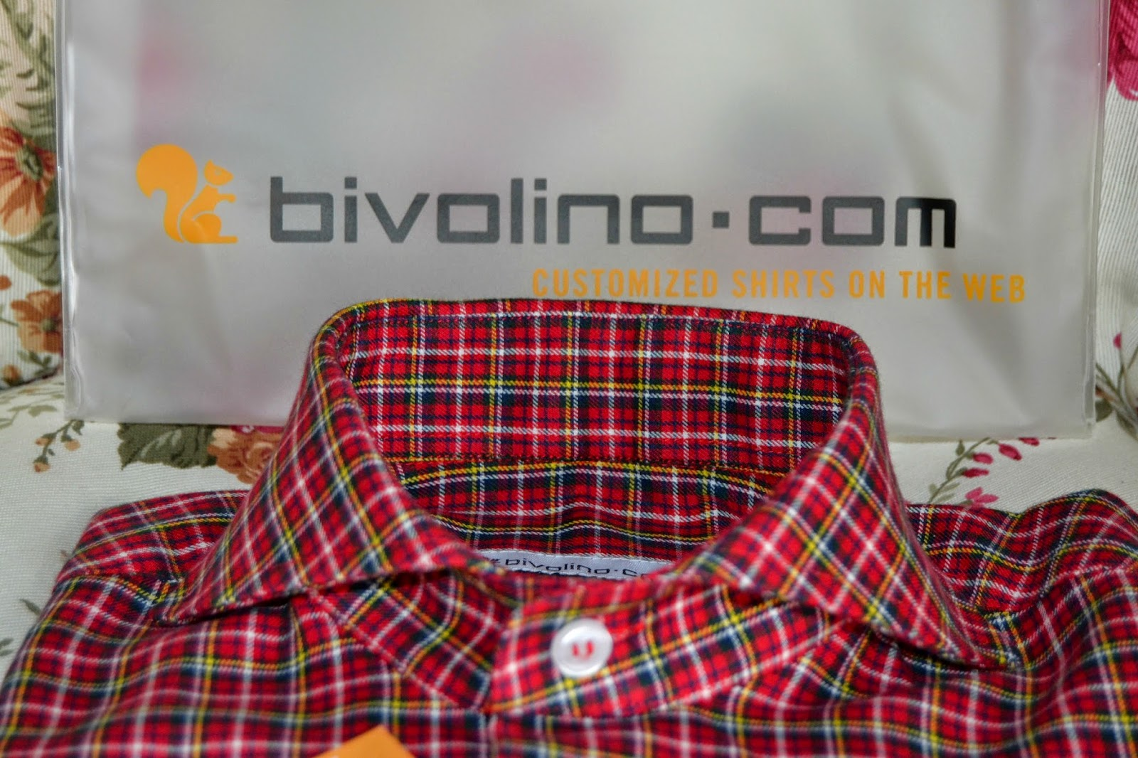 http://www.syriouslyinfashion.com/2015/01/bivolino-shirts-tailor-made-shirts-bespoke.html
