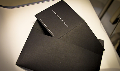 Samsung Unpacked Event Passes