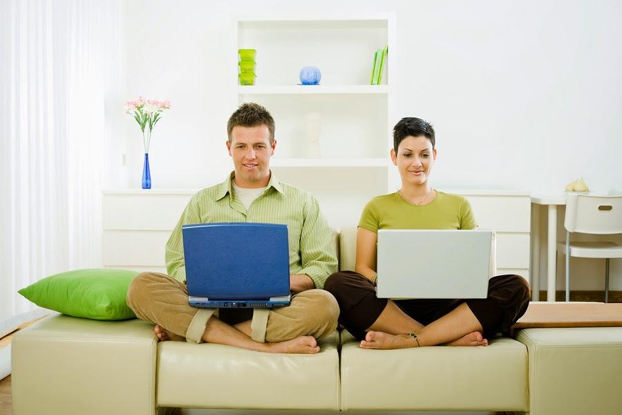Τα 10 πιο καλοπληρωμένα επαγγέλματα που μπορείτε να κάνετε από το σπίτι...