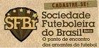 Sociedade Futeboleira do Brasil