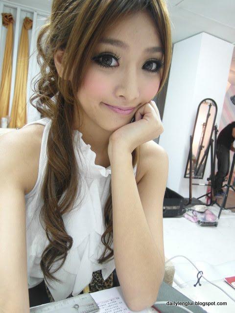 nico+lai+siyun-66 1001foto bugil posting baru » Nico Lai Siyun 1001foto bugil posting baru » Nico Lai Siyun nico lai siyun 66