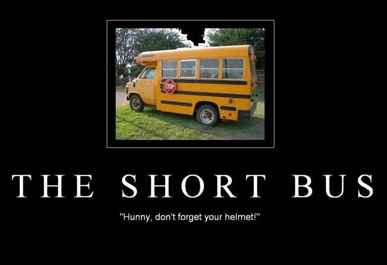 the-short-bus.jpg