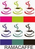 Collaborazione Rama Caffe