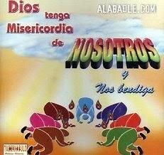 Elim Bolivia-Dios Tenga Misericordia De Nosotros y Nos Bendiga-