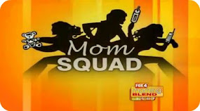 http://www.teachingwithtlc.com/search/label/Mom%20Squad