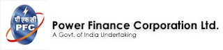 Power Finance Corporation (PFC) FPO opens from May 10, 2011