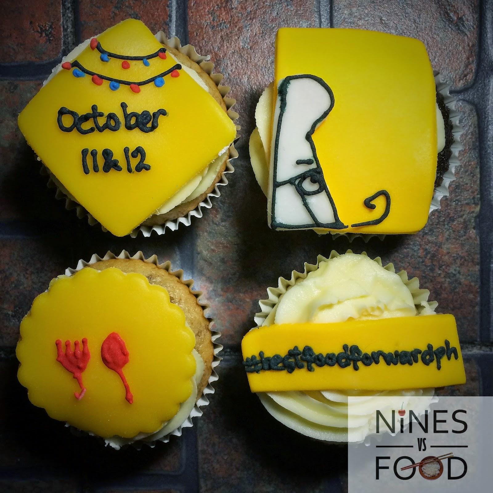 Nines vs. Food - Best Food Forward 2014-33.jpg