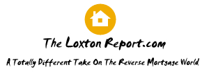 The Loxton Report