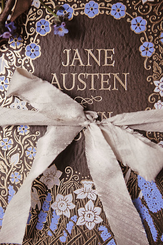 exploring the two main themes in the book pride and prejudice Literary devices in pride and prejudice this theme is prevalent throughout pride and prejudice which centers around the two main couples as the theme of pride.