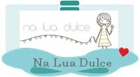 http://www.naluadulce.com/