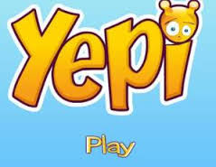 Yepi - Juegos Flash