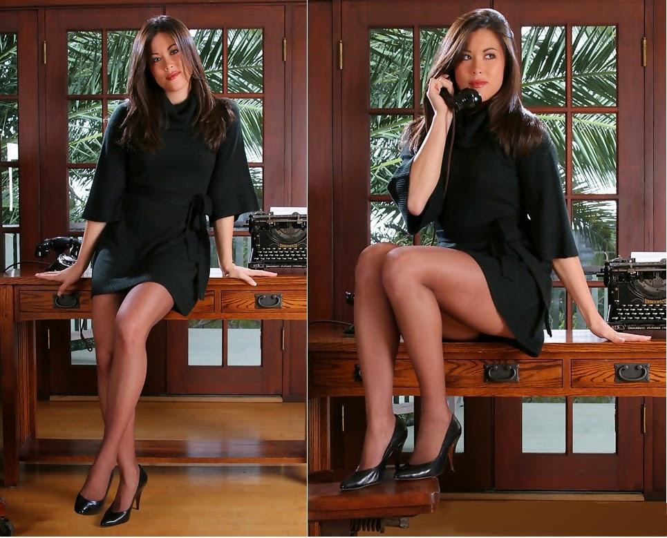 porno collant escort girl le bourget