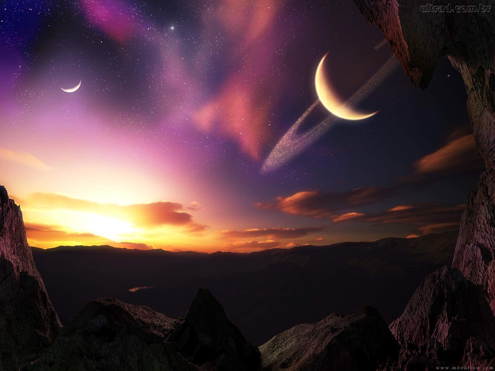 http://2.bp.blogspot.com/-OQhrsD6eF8w/UPQ-NIerH8I/AAAAAAAADKo/jzhTSabucYw/s1600/105450_Papel-de-Parede-Aurora-boreal--105450_1600x1200.jpg