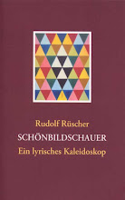 Bcher: (Cover anklicken!)