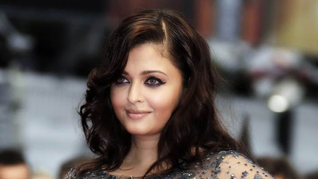 aishwarya rai latest wallpapers