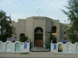 Noida Catholic Yuva Sangh