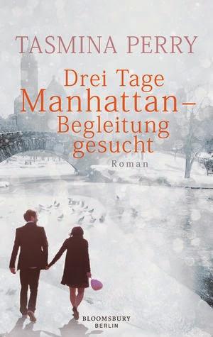 http://www.berlinverlag.de/buecher/drei-tage-manhattan-begleitung-gesucht-isbn-978-3-8270-1241-8