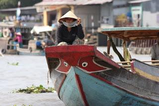 IVJ Feb 2016 Mekong Delta Zane