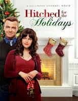 Busco pareja por Navidad (2012)