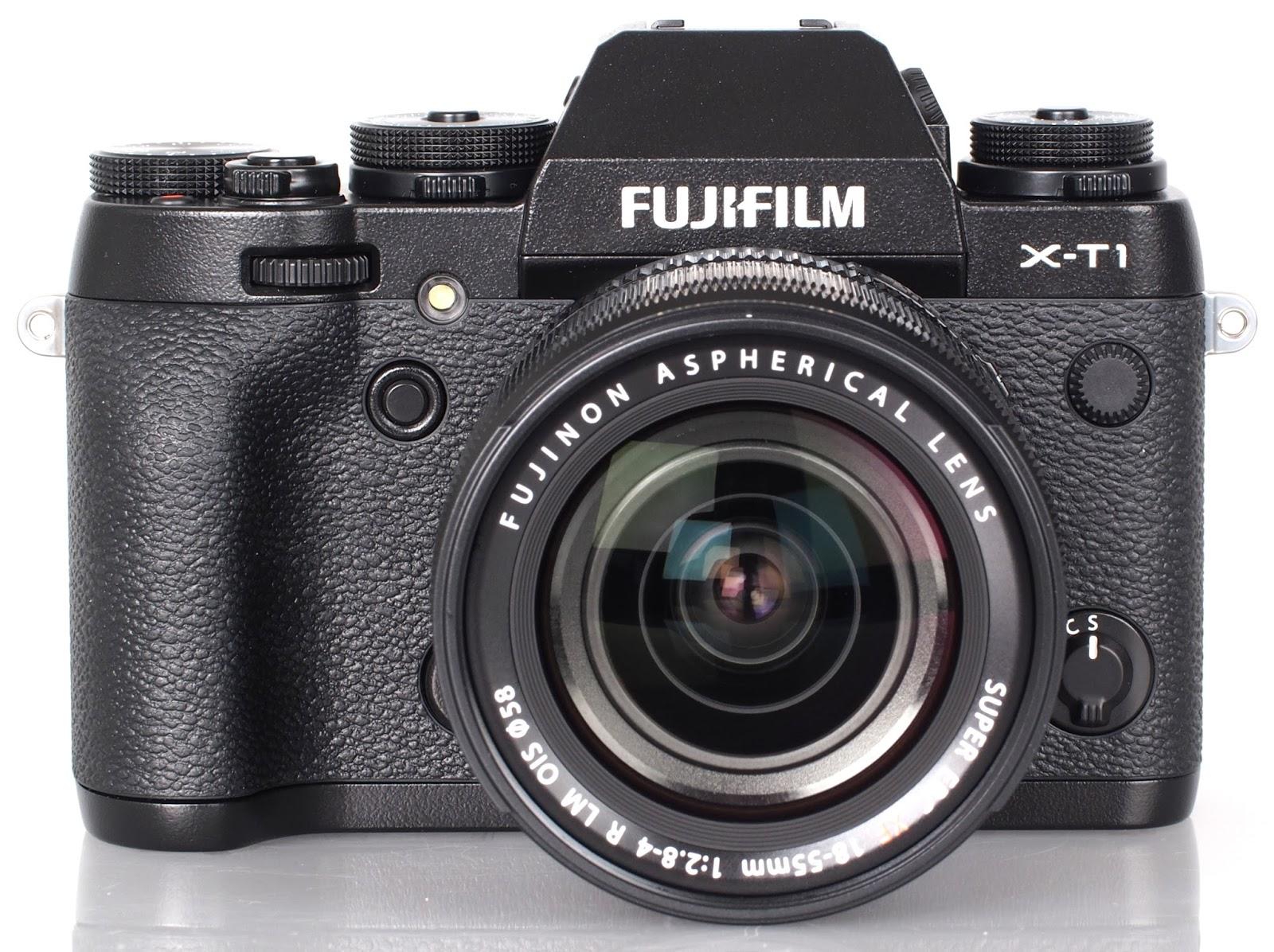 Tips Membeli Kamera Fujifilm XT1 dengan Harga Murah