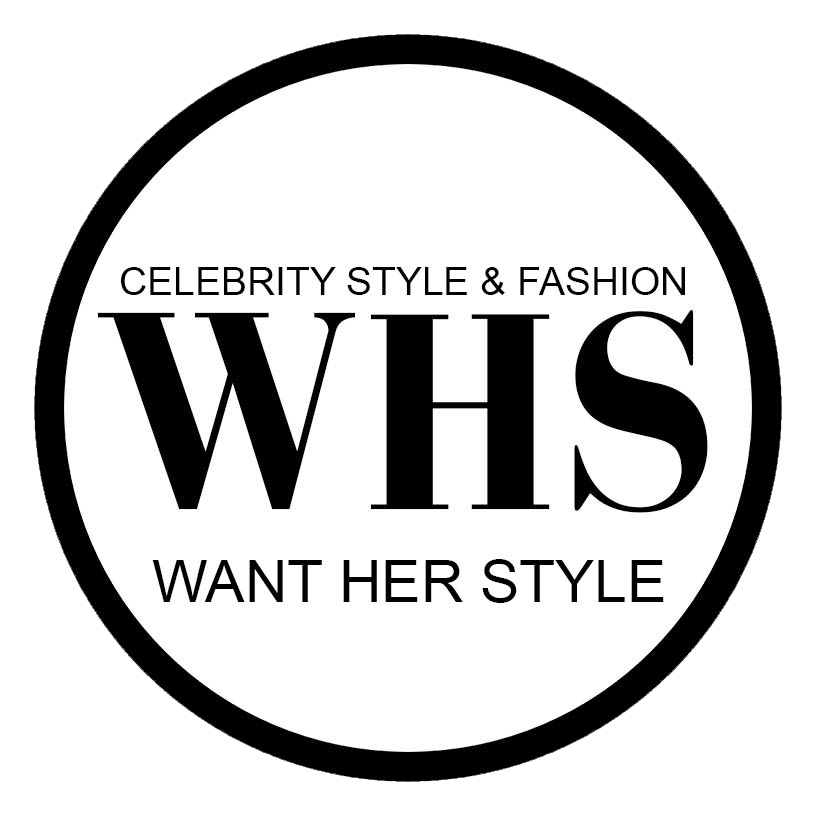 I want her style - What celebrities wore and where to buy it. Celebrity Style