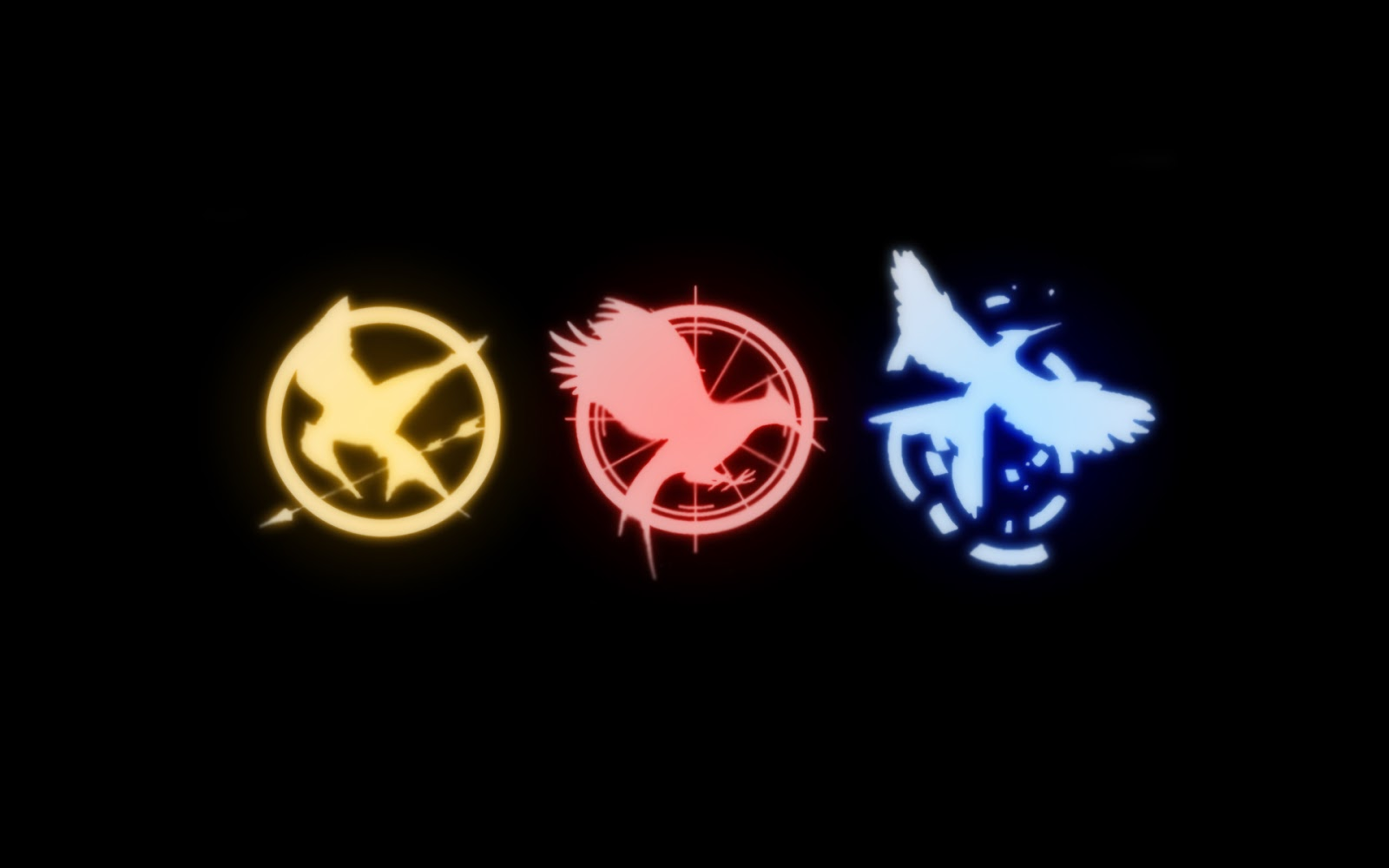 The hunger games trilogy biocorpaavc Choice Image