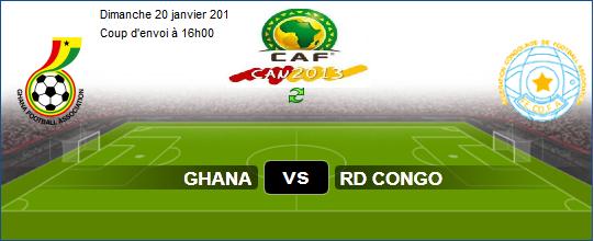 http://2.bp.blogspot.com/-OQnLGjve6g0/UO7vPzgpcRI/AAAAAAAAB_o/58cIHWz3zKU/s1600/Ghana+vs+RD+congo+can+2013.png