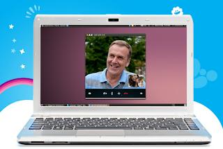 Skype 4.0 en Ubuntu