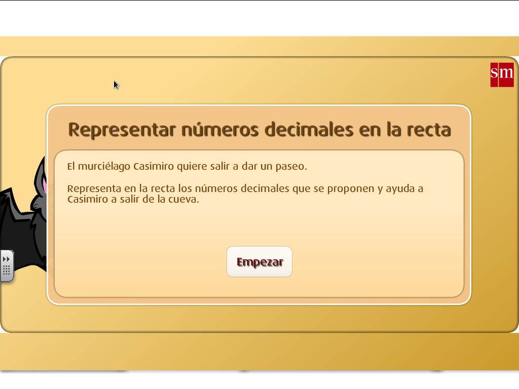 http://www.primaria.librosvivos.net/archivosCMS/3/3/16/usuarios/103294/9/6EP_Mat_cas_ud2_196/frame_prim.swf