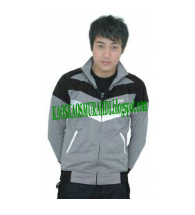 Jual Sweater Distro Murah, Sweater Murah, Jaket Sweater Online, Grosir Sweater