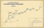 Spoorlijn (TMNL)