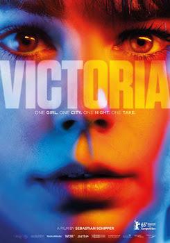 Ver Película Victoria Online Gratis (2015)