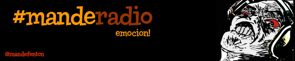 visit MandeRadio.mp3