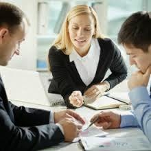 Lowongan Kerja Management Terbaru Bulan Maret 2014